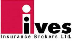 Ives Insurance
