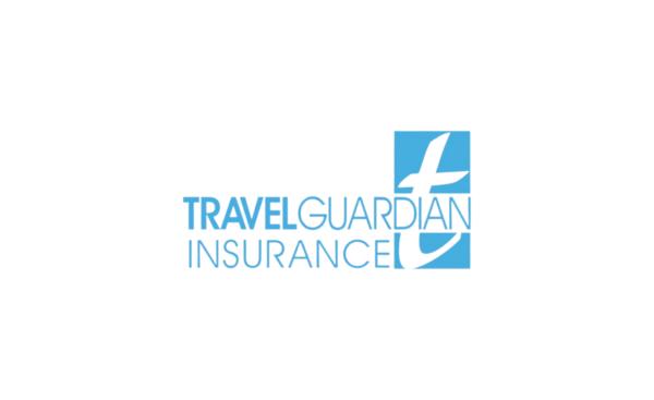 #FeatureFriday Travel Guardian Insurance